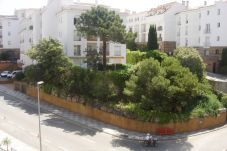 Apartment in Lloret de Mar at 200 m from the beach