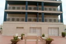 Apartment for 3 people in Manga del Mar Menor