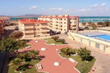 Apartment with 2 rooms in Manga del Mar Menor