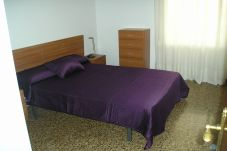 Apartment in Zaragoza for 4 people
