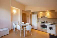 Apartment in Soldeu for 6 people