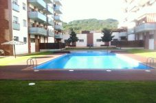 Apartment for 6 people in Lloret de Mar