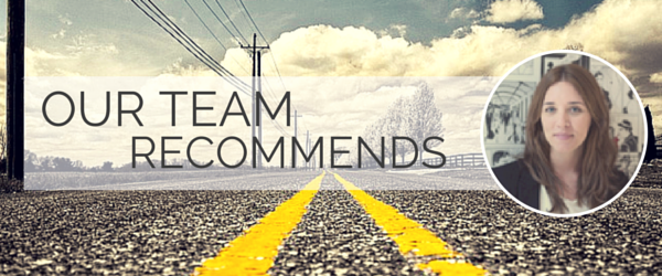 our team recommends