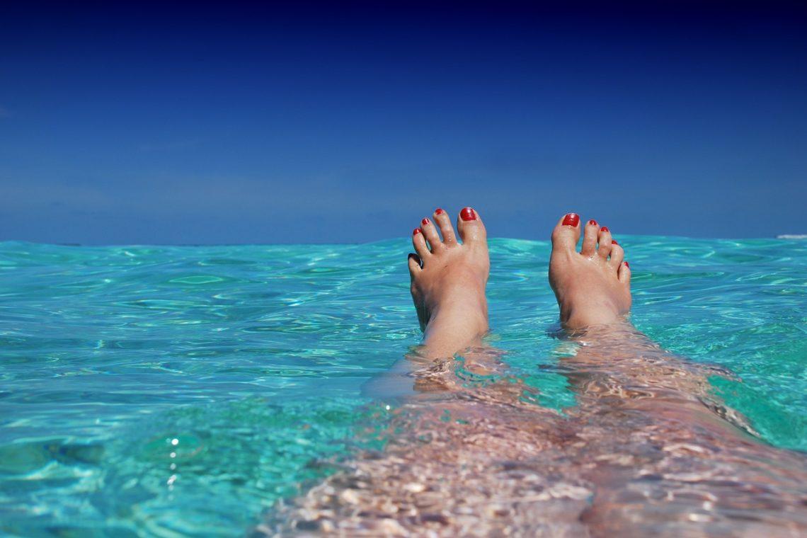 naturist-beaches-menorca (1)