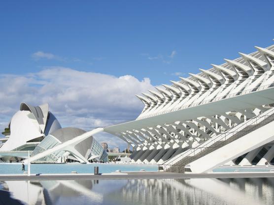 visit-valencia-artes-ciencias
