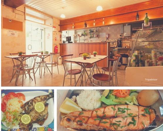 restaurants in lisbon mili