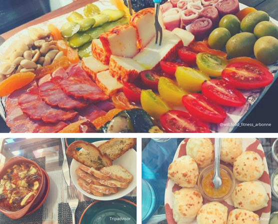 estamine restaurants in lisbon