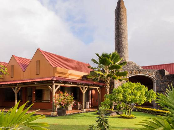 island-mauritius-ron-chamarel
