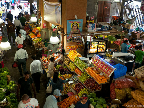 island-mauritius-sant-louis-market