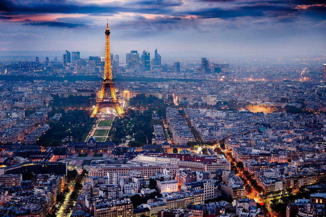 what to do in paris header