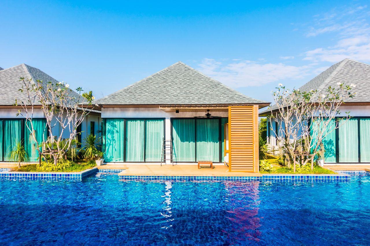 holiday villas spain muchosol