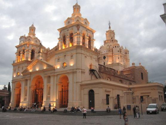 cheapest spanish cities cordoba