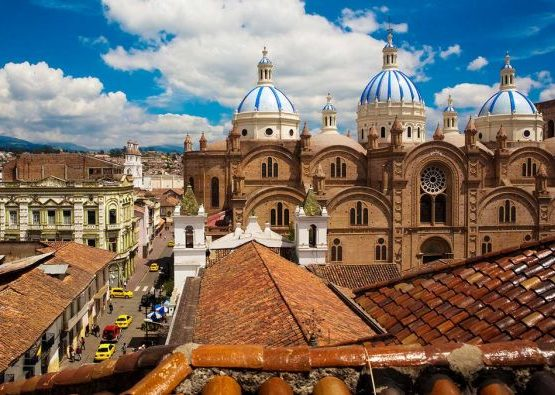 cheapest spanish cities cuenca