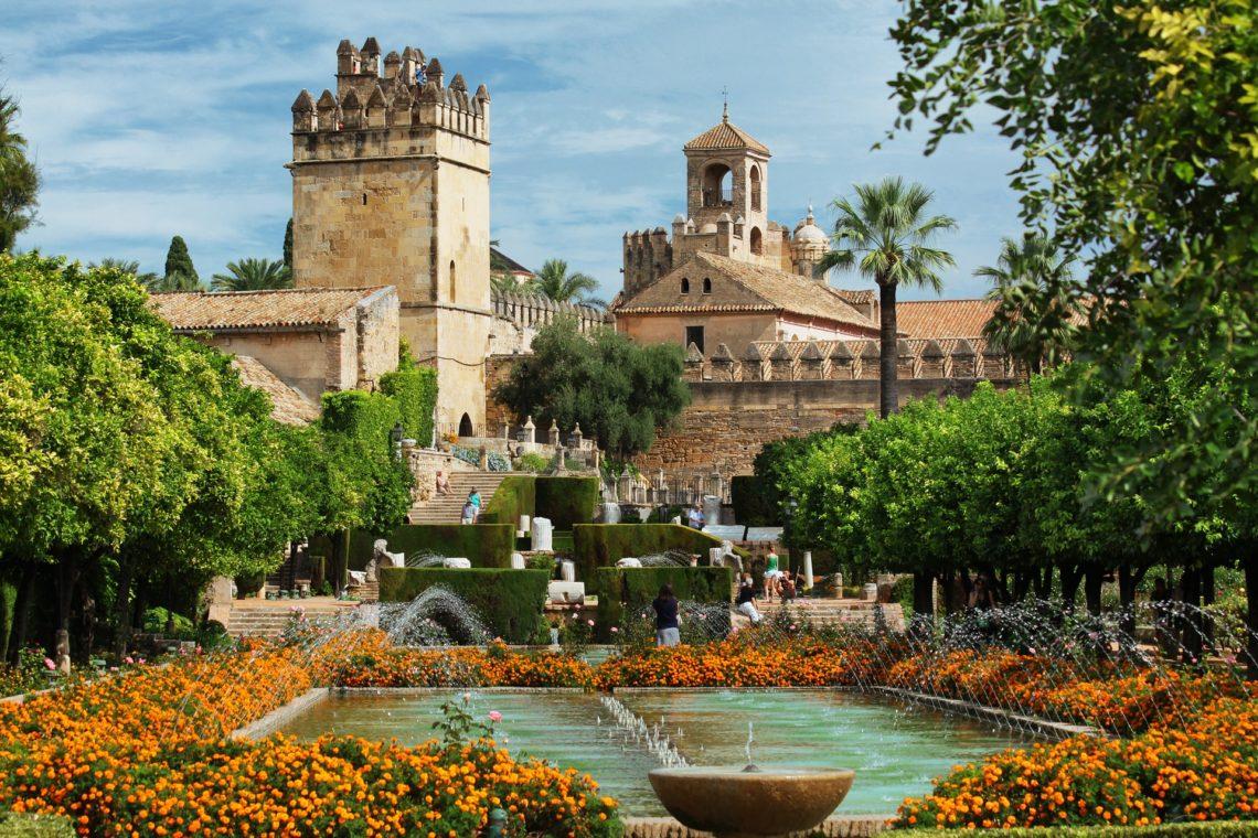 cheapest spanish cities muchosol