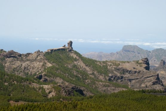 roque nublo gran canaria for couples