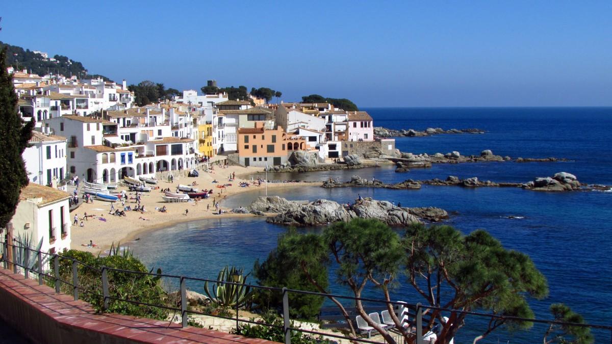 header muchosol the nudist beaches of the costa brava