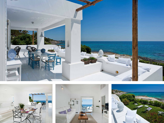 the 8 best houses in sicily 125006
