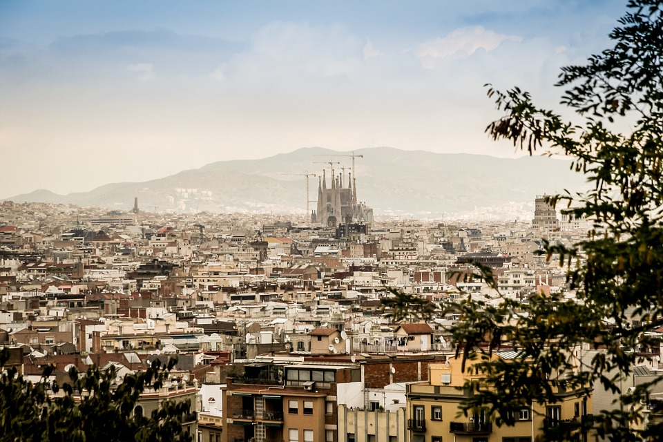 things to do in barcelona header