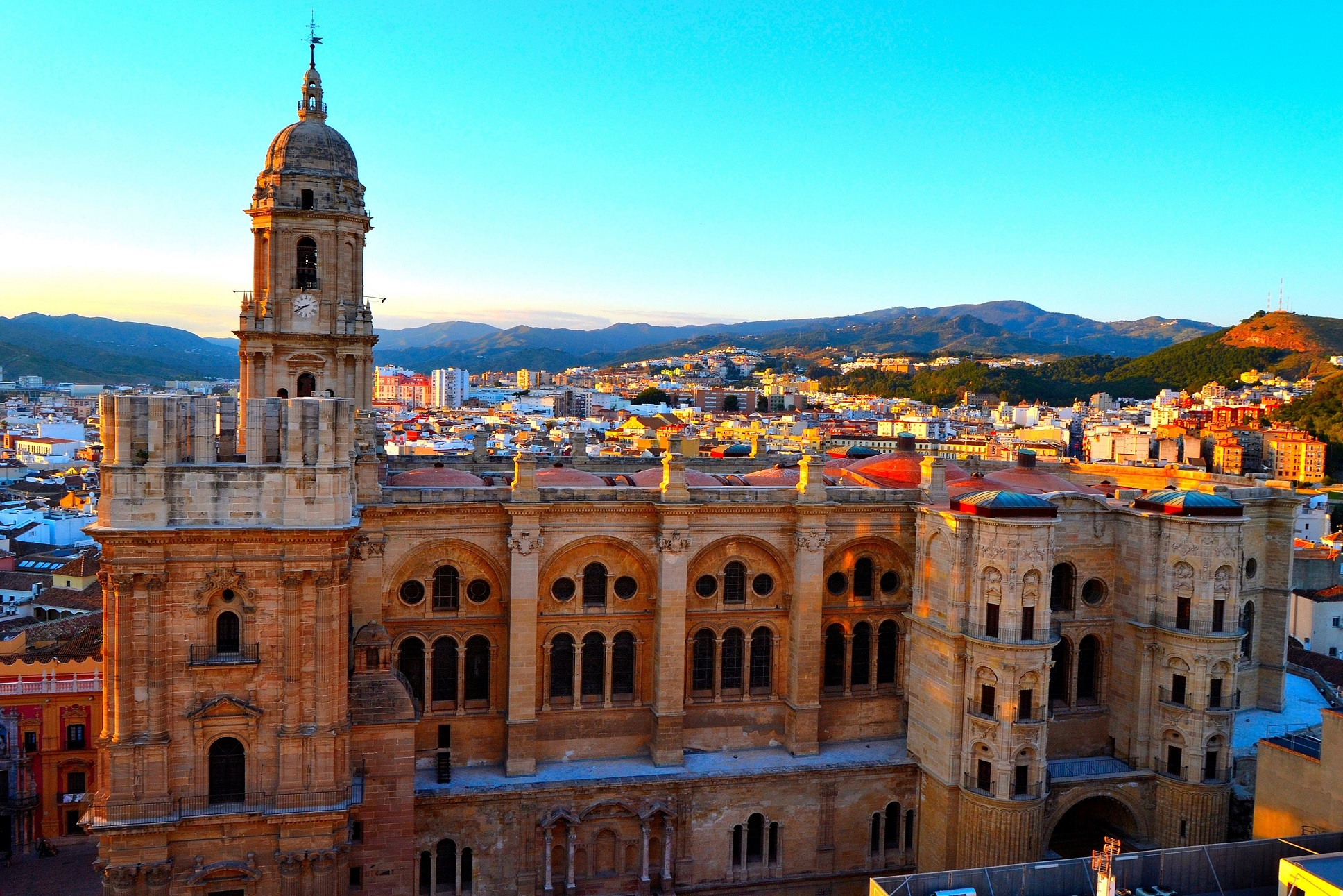 things to do in malaga header