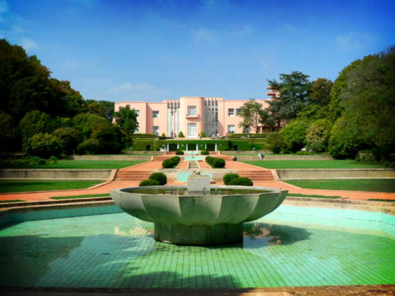 things to do in porto serralves museum