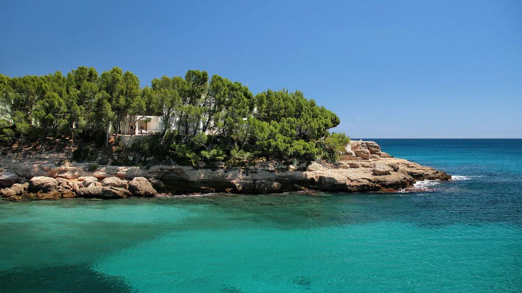 coves-of-Tarragona-calafato-muchosol