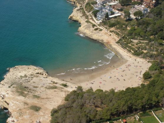 Coves-of-Tarragona-canyadell-muchosol