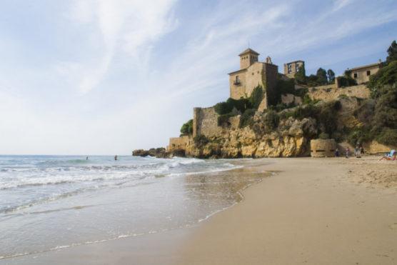 coves-of-Tarragona-Jovera-muchosol