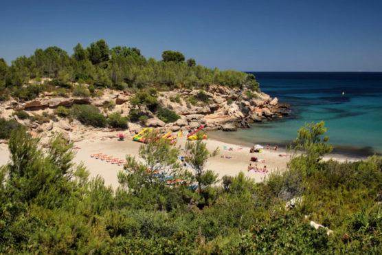 Coves-of-Tarragona-Forn-muchosol
