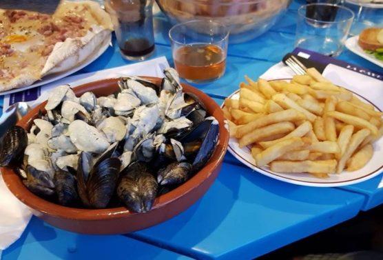 restaurants-in-the-landes-cave-muchosol 1538063213157