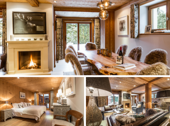 luxury-accommodations-for-skiers