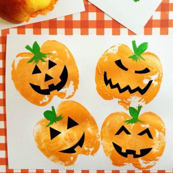 Crafts-for-Halloween-muchosol-2