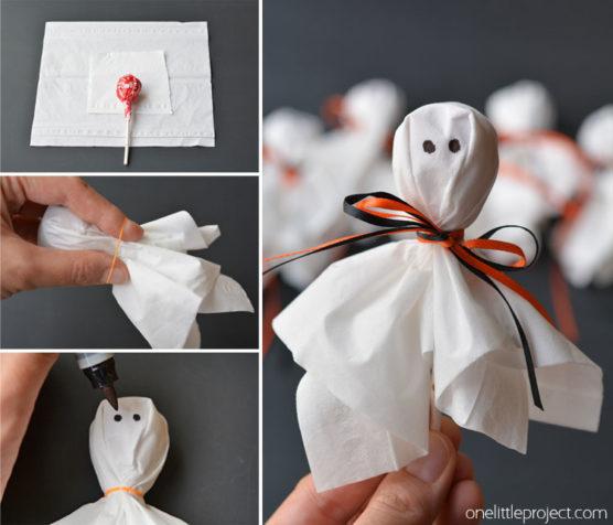 Crafts-for-Halloween-muchosol-3