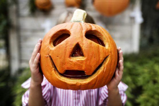 Crafts-for-Halloween-muchosol