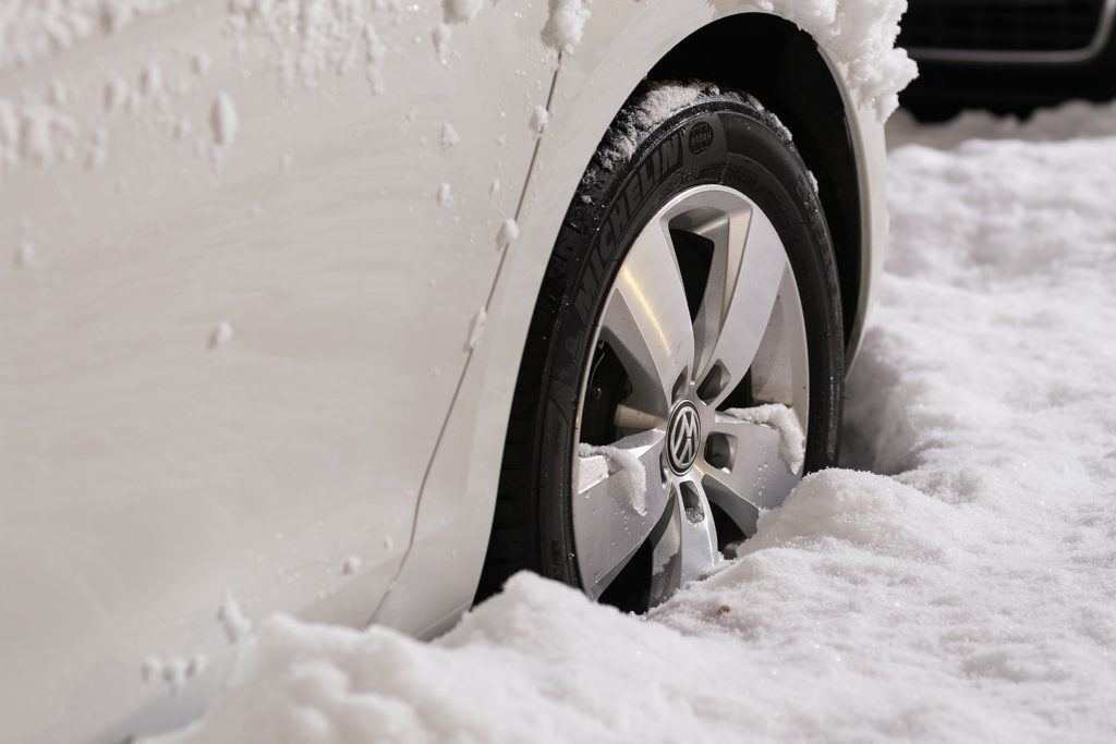 How-to-prepare-your-car-for-the-winter