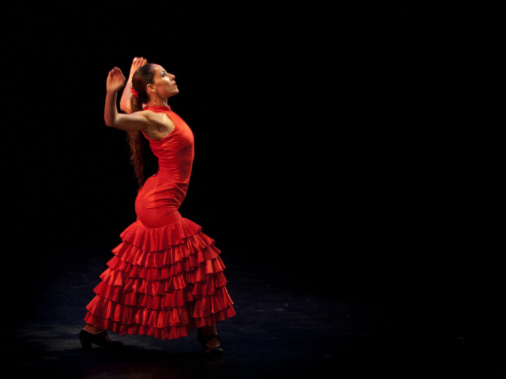 flamenco-woman-madrid