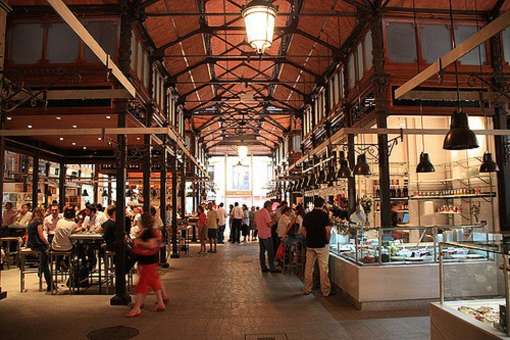 san-miguel-market-Madrid