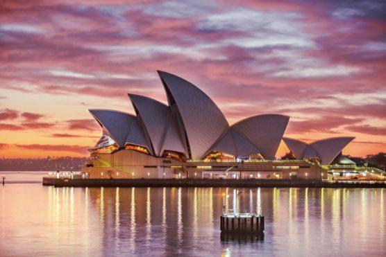 the-best-destinations-for-winter-sun-australia-muchosol