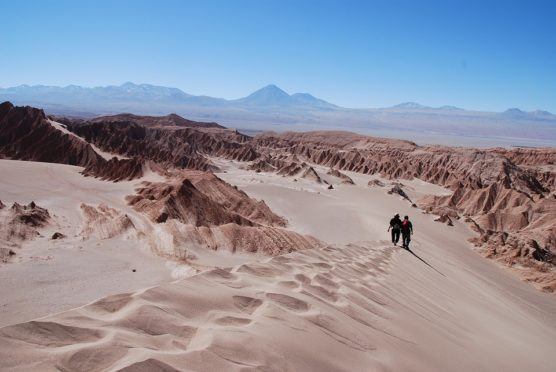 the-best-destinations-for-winter-sun-chile-muchosol