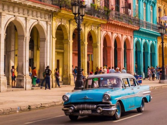 the-best-destinations-for-winter-sun-cuba-muchosol
