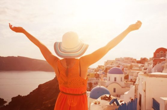 the-best-destinations-for-winter-sun-greece-muchosol