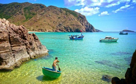 the-best-destinations-for-winter-sun-vietnam-muchosol