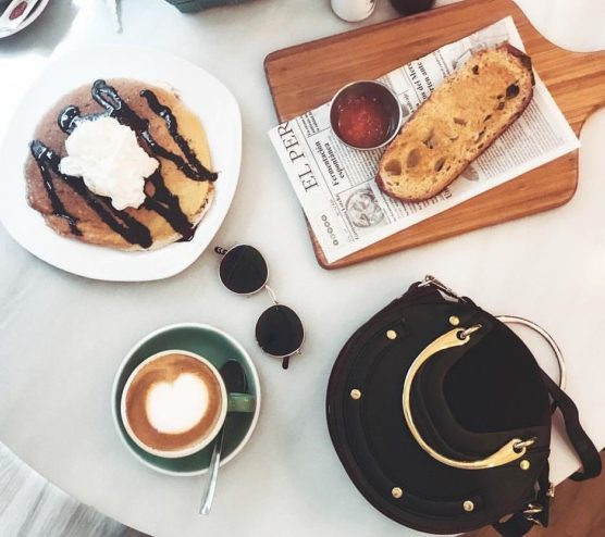 Top-7-brunch-places-in-Madrid