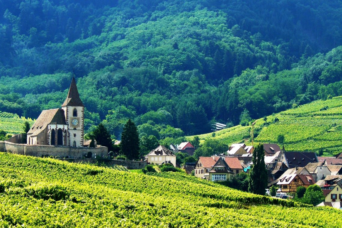 10-top-rated-villages-to-visit-in-Alsace