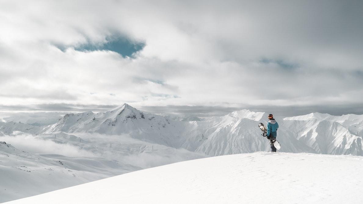 ski-safety-muchosol