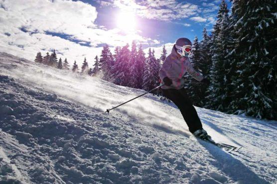 ski-safety