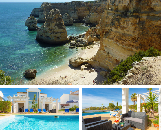 Easter-holidays-with-kids-in-Algarve