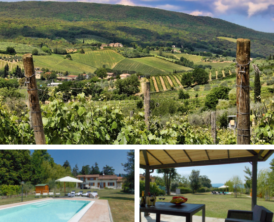 Easter-holidays-with-kids-in-Tuscany