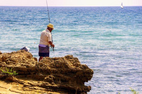best restaurants in Lanzarote