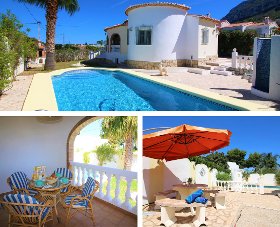 pet-friendly-accommodations-in-Denia