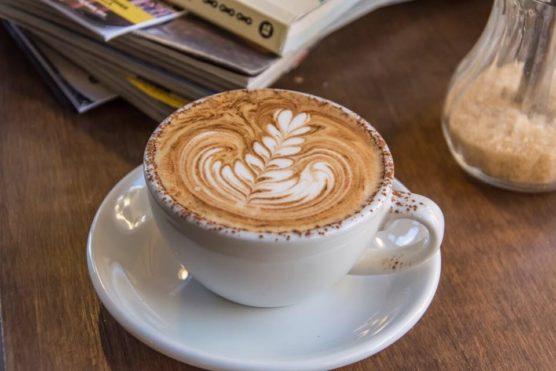best cafés in Mallorca